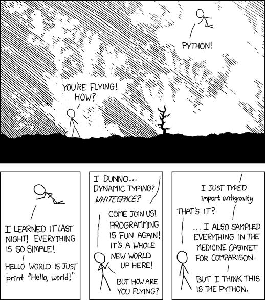 22C:16 (CS:1210) Computer Science I: Fundamentals