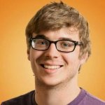 Ryan McCleary - UI CS PhD Candidate